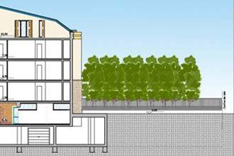 Archificio - Senago