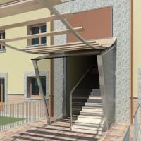 Pogliano Milanese (Milano) – nuova realizzazione